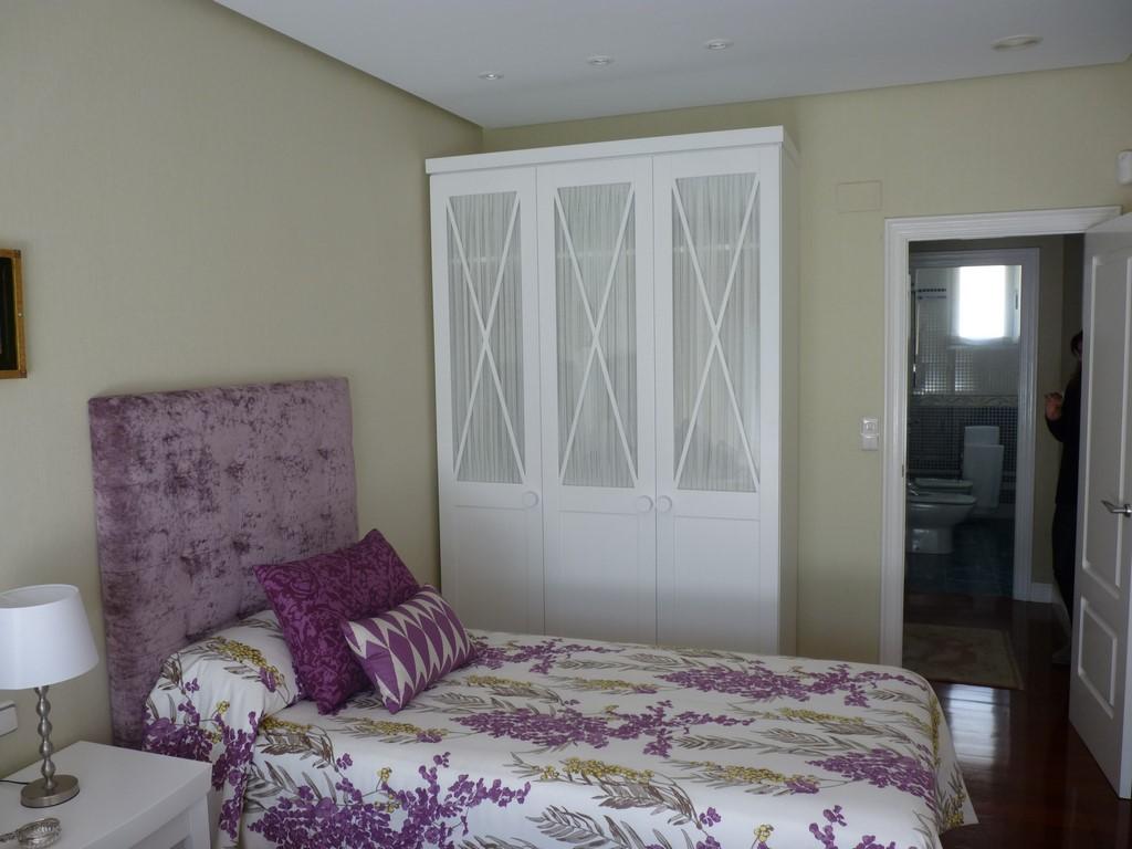 Gorostidi ideas el color ideal para tu hogar gorostidi ideas - Muebles gorostidi ...