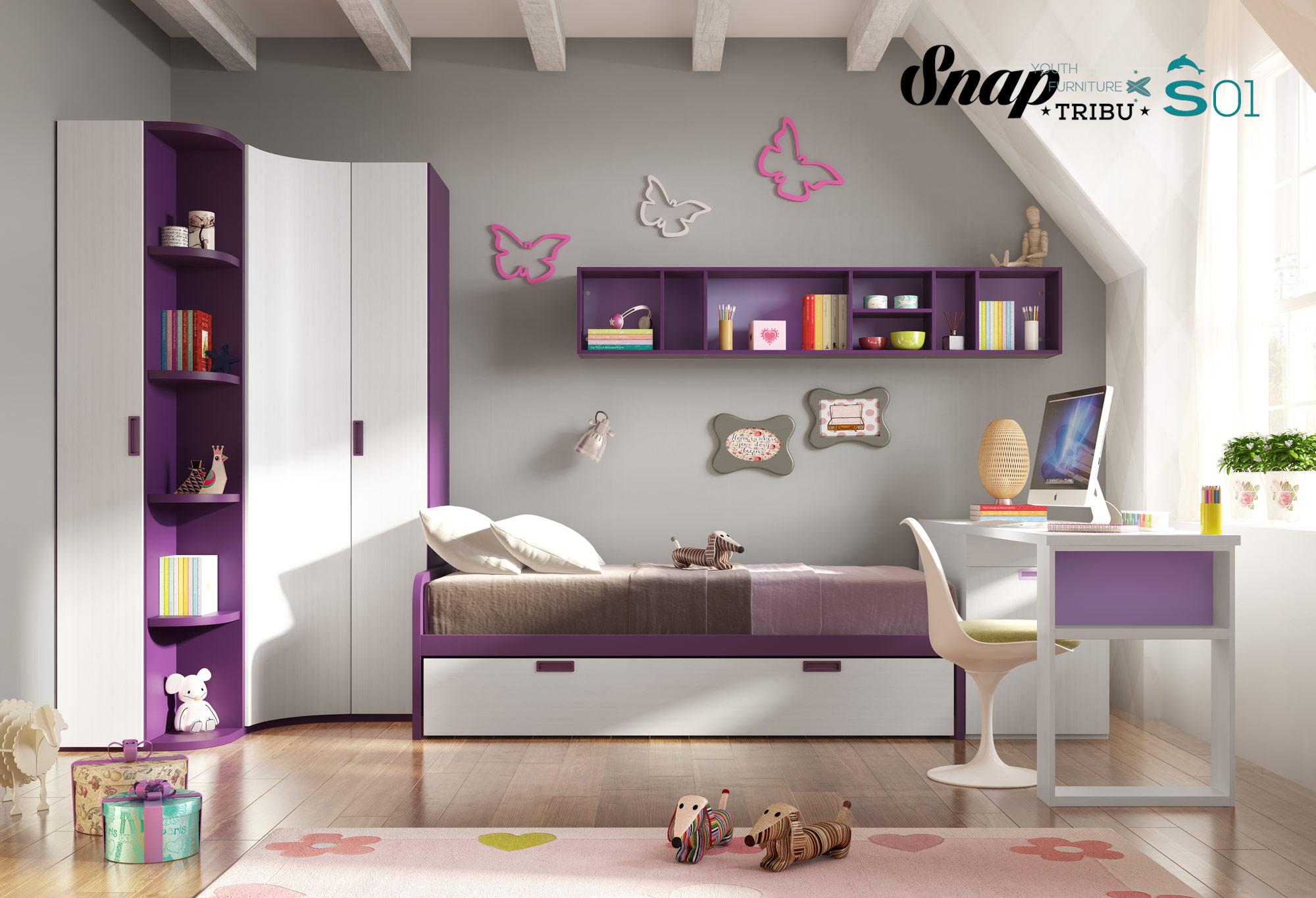 Muebles Hermida - Gorostidi Ideas Muebles Hermida Gorostidi Ideas[mjhdah]https://i.pinimg.com/originals/d1/5a/1a/d15a1a6c473939516279d2a5ada88ec5.jpg