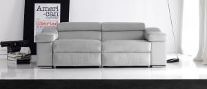 sofa-bali-ardi-002
