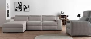 sofa-sigma-ardi-001