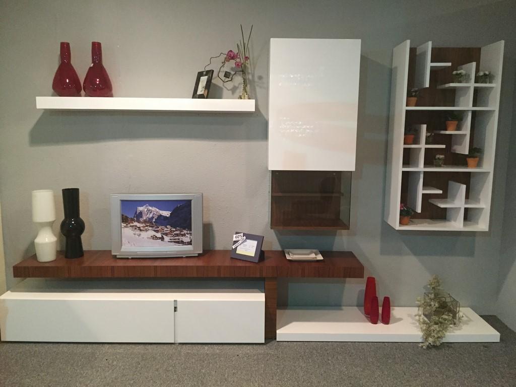 muebles de salon dormitorio muebles modernos muebles para