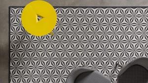 kp alfombras 1