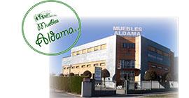 ALDAMA-GOROSTIDI-IDEAS