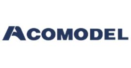 Acomodel-Gorostidiideas