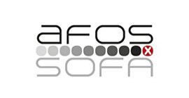 Afosxsofa-Gorostidiideas