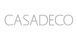 Casadeco-Gorostidi-Ideas
