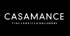 Casamance-Gorostidi-Ideas