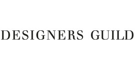 Designers-Guild-Gorostidi-Ideas