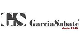 Garcia-Sabate-Gorostidi-Ideas
