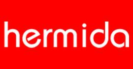 Hermida-Gorostidi-Ideas1