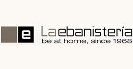La-ebanisteria-Gorostidi-Ideas