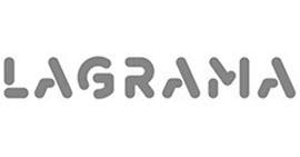 Lagrama-Gorostidi-Ideas