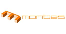 Mobiliario-Montes-Gorostidi-Ideas