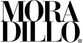 Moradillo-Gorostidiideas
