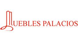 Muebles-Palacios-Gorostidi-Ideas