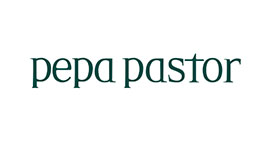 Pepa-Pastor-Gorostidi-Ideas