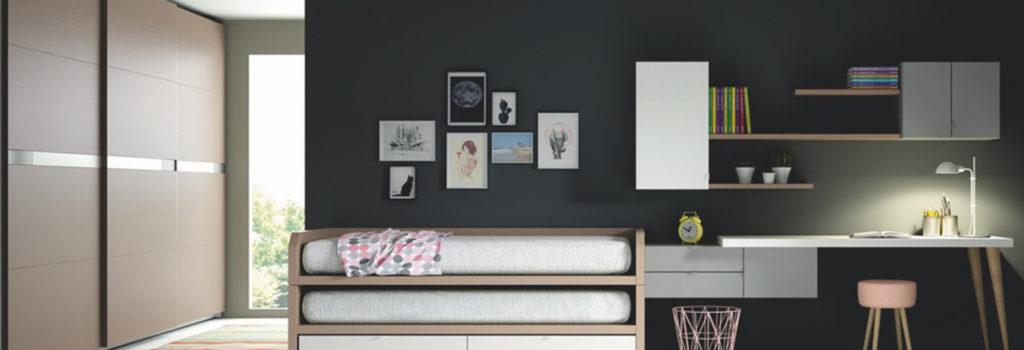 Slide-Nuevo-gorostidi-ideas-2-1