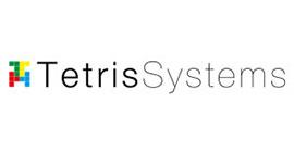 Tetris-Systems-Gorostidi-Ideas