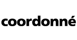 Coordonne - Gorostidi Ideas