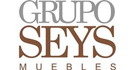 Grupo Seys - Gorostidi