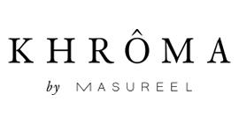 Khroma - Gorostidi