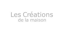 Les Creations - Gorostidi