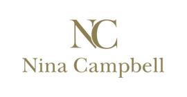Nina Campbell - Gorostidi Ideas
