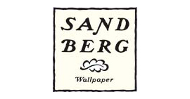 Sandberg - Gorostidi